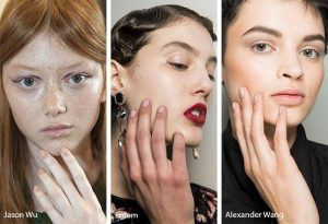 Nail Shape Trends 2018/2019 BeNailed